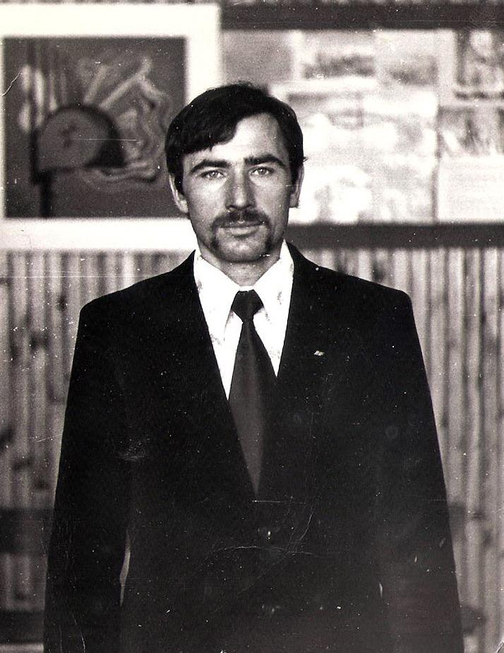 Астапкович Н.И (1)