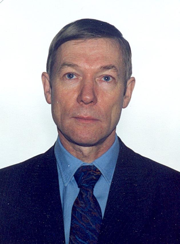 Проскуряков Ю.Ф.